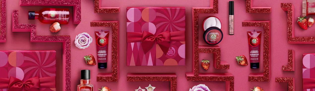 Cadeaux - CHF 40-80